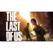 Online Pass The Last Of Us Ps3 Travado Playstation 3