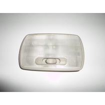 Lanterna Interna Luz Do Teto Cortesia Honda New Fit 2009 14