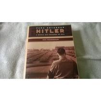 Livro Para Entender Hitler