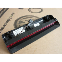 Brake Light Gol G2/g3 98/2005 Original Vw Novo!