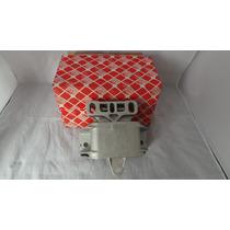 Coxim Cambio Bora New Beetle Automatico 1j0199555cf