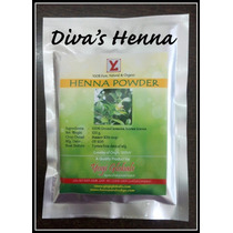 Henna 1 Pack De 100g (hena, Rena, Renna, Tintura Natural)