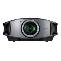 Sony Projetor Multimidia De Cinema Vpl-vw60 110v Full Hd
