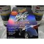 Cera Meguiars Nxt Generation Tech Wax 2.0 311g Polimento
