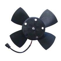 Eletroventilador Radiador Uno 1.0/1.5 S/ar (ventoinha)