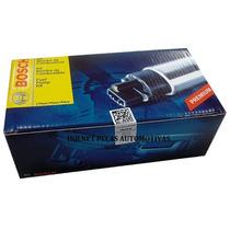Bomba Combustível Corsa 1.0 Vhc 1.4 1.8 8v Flex Econoflex