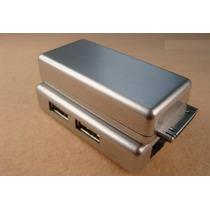 Adaptador Tablet - 30 Pinos- Conectar Modem 3g Promoção