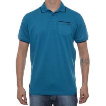 Camiseta Oakley Polo Unconventional