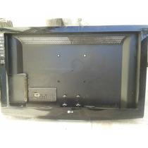Gabinete Tv Lg 42 Pol 42lg30r