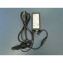Fonte Original Samsung R430 R440 R480 R522 R530 Q430 P46