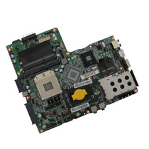 Placa Mãe Original Notebook Cce Win T23b - C46. Mb Npb Ver.e