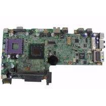 Placa Mãe Notebook Intelbras I211 Séries 37gu40050-10