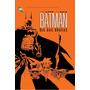 Batman: Dia Das Bruxas - Panini (novo E Lacrado)