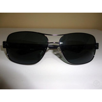 Óculos De Sol Wilson Com Lentes Polarizadas