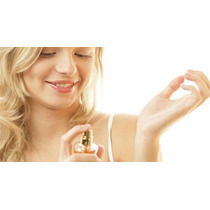 Essência Para Fabricar Perfume