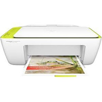 Impressora Hp Deskjet Ink Advantage 2135 Multifuncional