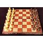 Jogo De Xadrez Conjunto Imantado Classico