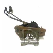 Pedal Acelerador Eletronico Peugeot 206 Cód:9639961580