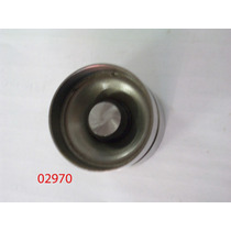 Jogo De Tucho Hidraulico Hyundai/ Elantra 1.6/ 1.8 16v 96/98