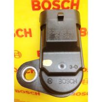 Sensor De Fase Palio Fire Economy Original Bosch 0232103097