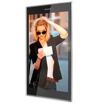 Tablet Sky 7 Polegadas Android Celular Dual Chip 4g Prata