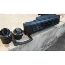 Kit Caixa Evaporadora Ar Condicionado Opala Difusores 79 80