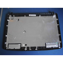 Tampa/carcaça Da Tela Notebook Acer Aspire 5520