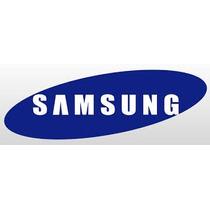 Placa Sinal Samsung Pl60f5000 - Bn4101965a Nova!!!