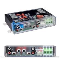 Modulo Amplificador Banda 2.4d 400 Rms Frete Grátis