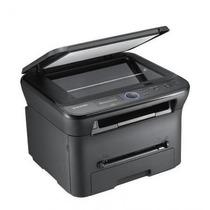 Impressora Samsung Scx-4600 Nova Com Toner Garantia + Reset