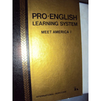 Pro-english Learning 12 (sebo Amigo)