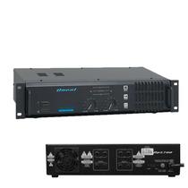 Amplificador De Potência Oneal Op 2700 Maxcomp Musical