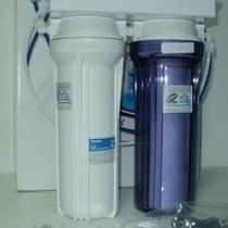 Filtro De Bancada - Ke11000 - Bacteriológico E Com Selo Do I