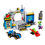 Lego Batman: Defend The Batcave 10672