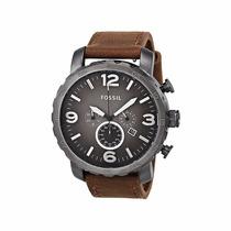 Relógio Masculino Fossil Jr1424