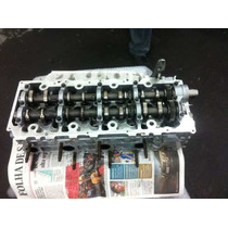 Cabeçote Hilux 3.0 Diesel Original Completo Seminovo