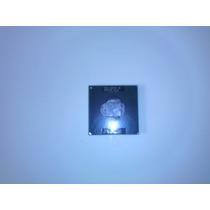 Processador Dual Core 2,20 Ghz T4400 Para Dell Inspiron 1545