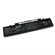 Bateria Samsung Aa-pb9ns6b R430 R440 Rv410 Rv411 Rv415 Rv420
