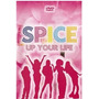 Dvd Spice Girls Spice Up Your Life Melanie, Emma, Geri, Dana