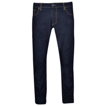 Calça Mormaii Jeans Original Blue Denim Lançamento