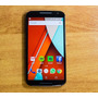 Celular Smartphone 2chip Android 4gb Moto X G3 S7 Tela 5s G4