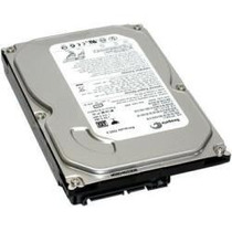 Hd Sata 80gb Seagate/maxtor 7200 Rpm