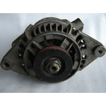 Alternador Do Corsa Wind