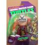 ### Dogpound - Tmnt - Tartarugas Ninjas - Playmates ###