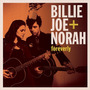 Billie Joe + Norah Foreverly Cd Digipack Nacional (lac)