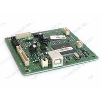 Placa Logica Samsung Ml1610 - Jc92-01640a