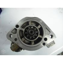Motor Arranque Partida Mitsubishi L200 Triton 3.2