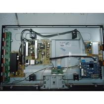 Peças E Partes Para Tv De Plasma Samsung Pl42c450b1