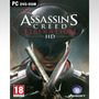 Assassins Creed Liberation Hd Psn Legendado Em Português