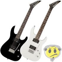 Guitarra Jackson Dinky Js 11 - Loja P R O M O Ç Ã O